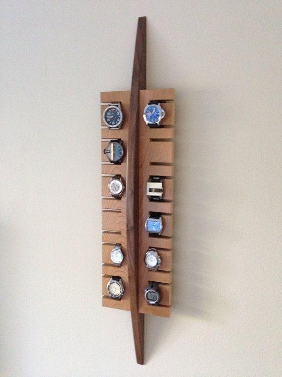 Esto está genial para los Relojes