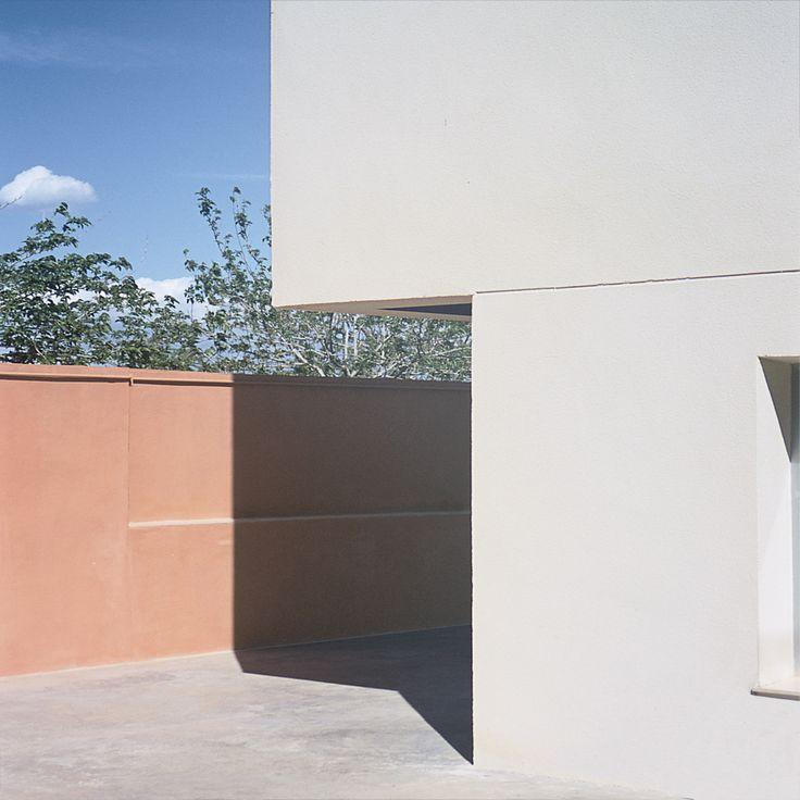 carlos_salazar_arquitectos_FFB