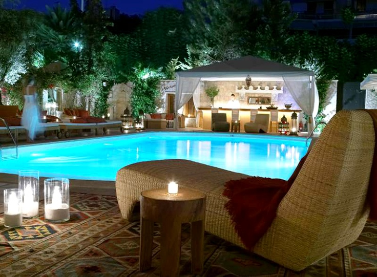 287 best the margi hotel images on pinterest athens for Best boutique hotels athens