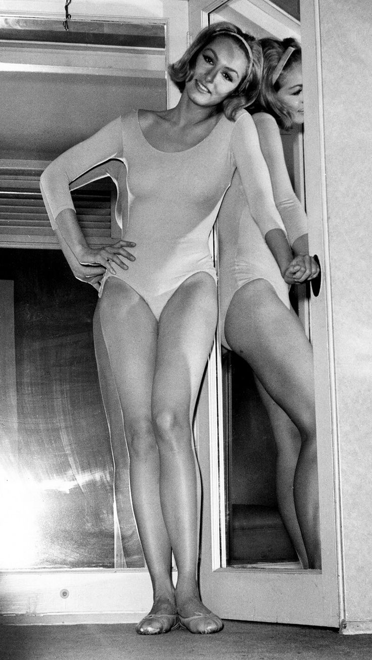 Happens. can Nude photographs of julie newmar
