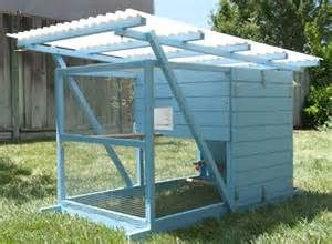 chicken ark plans - Yahoo Search Results Yahoo Image Search Results
