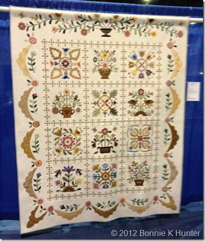 67 Best Baltimore Album Quilts Images On Pinterest Baltimore