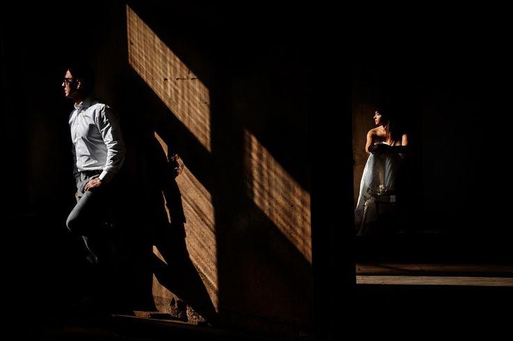 Foto del matrimonio di luglio 19 di Lukasz Ostrowski sul MyWed