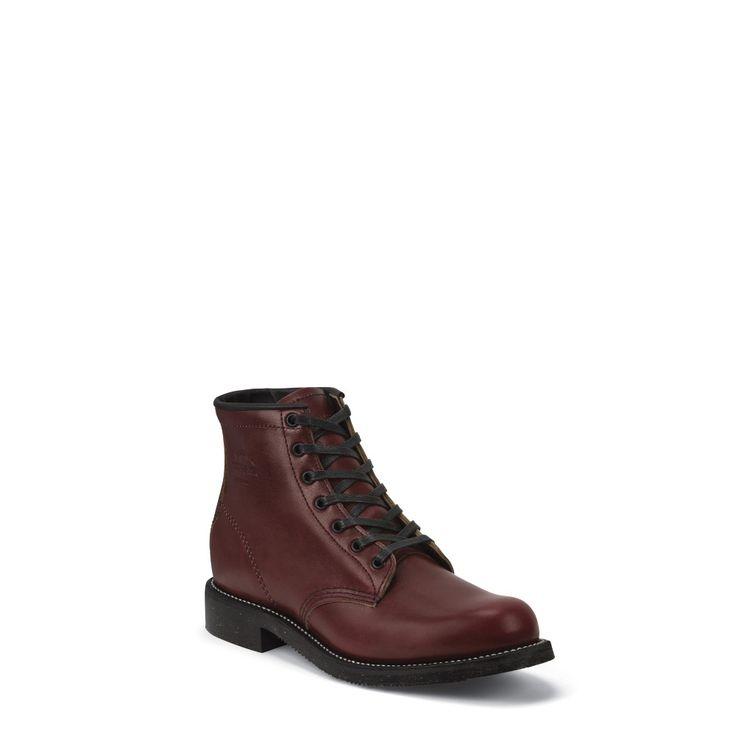 16 mejores botas de invierno para hombre. calzado hombre botas invierno.  Botas Full-