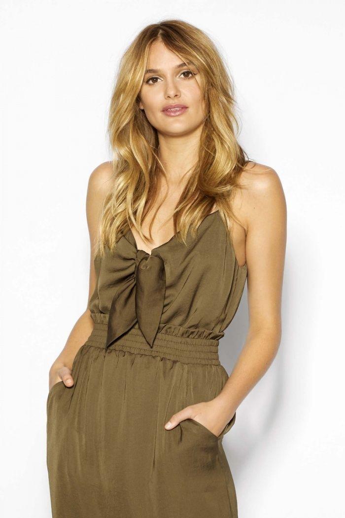 IMPERIAL CAMI, Sheike $69.95  http://www.shopyou.com.au/ #womensfashion #shopyoustyle