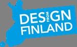 Google Image Result for http://avaradesigns.com/vallila/uploads/images/DesignFromFinland.png