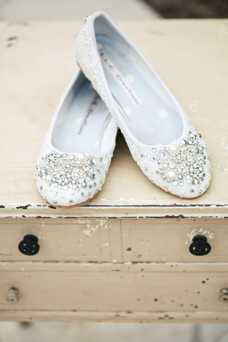 1000+ ideas about Comfortable Wedding Shoes on Pinterest ...