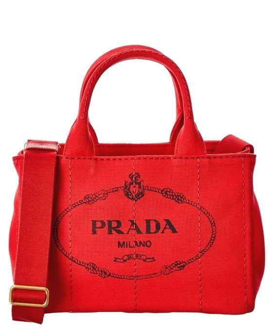 Looking at the Prada handbags on sale or Prada com usa handbags then Press  VISIT link above for more options - designer handbags  besthandbags  prada    ... 3ea8fc199cdba