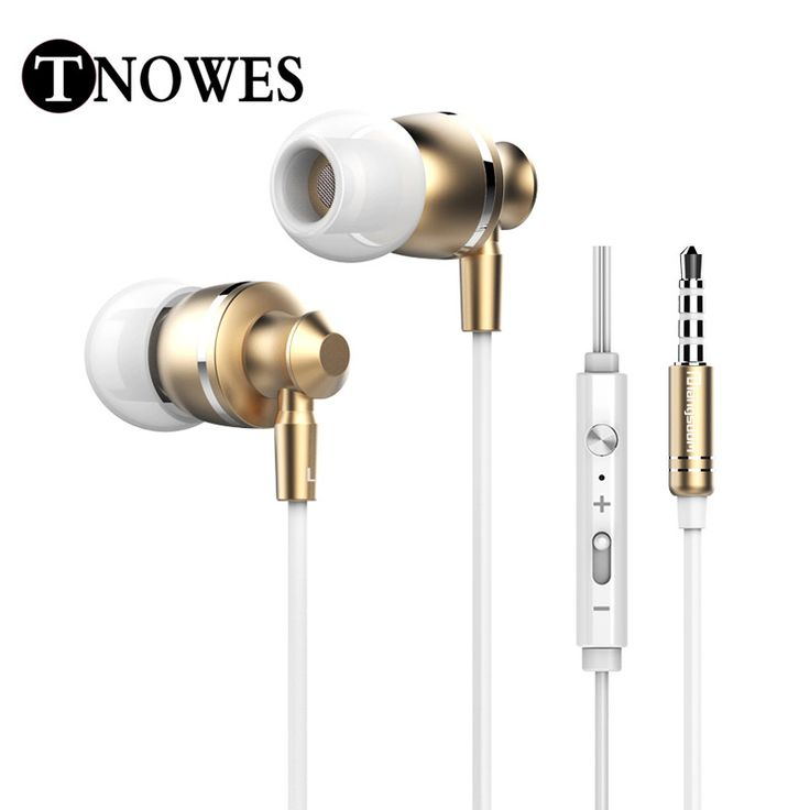 $4.00 (Buy here: https://alitems.com/g/1e8d114494ebda23ff8b16525dc3e8/?i=5&ulp=https%3A%2F%2Fwww.aliexpress.com%2Fitem%2FHot-Sale-Headsets-Earphones-Headphone-Super-Bass-Stereo-Earbuds-With-Mic-For-All-Mobile-Phone-MP3%2F32699747781.html ) Hot Sale Headsets Earphones Headphone Super Bass Stereo Earbuds With Mic For All Mobile Phone MP3 MP4 M300 for just $4.00