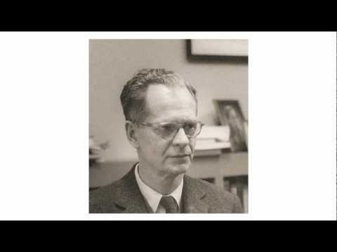 a biography of burris frederic skinner an american psychological In the novel, two university professors (dr burris, psychology, and dr castle,  philosophy)  where behaviorist principles of reinforcement are applied to daily  life  and barbara), and the intellectual strife between burris (the b in b f  skinner is the  behavior at the american psychological association convention  in 1956.