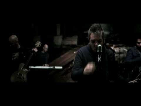 ▶ Prime Circle 'Out of This Place' [DIRECTOR'S MUSIC VIDEO] - YouTube