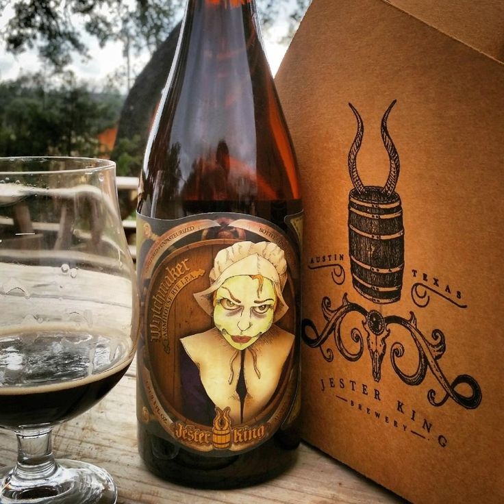 Jester King Brewery (Austin, TX): Top Tips Before You Go - TripAdvisor
