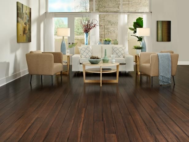 Eco friendly bamboo flooring 10 rich and durable for Eco bamboo flooring