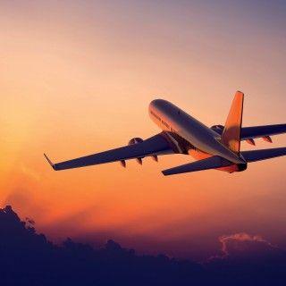 Companhia aérea disponibiliza passagens gratuitas para usuários