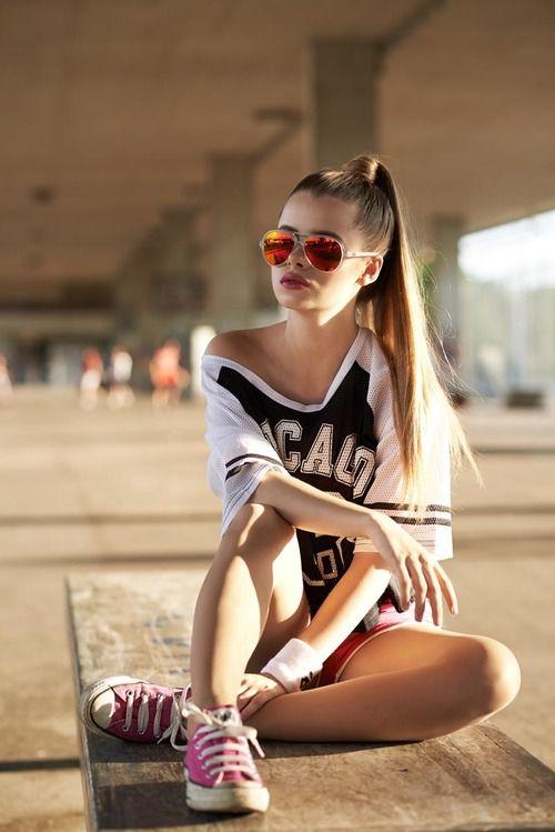 swag girls on Tumblr |Tumblr Girl Swag Photography