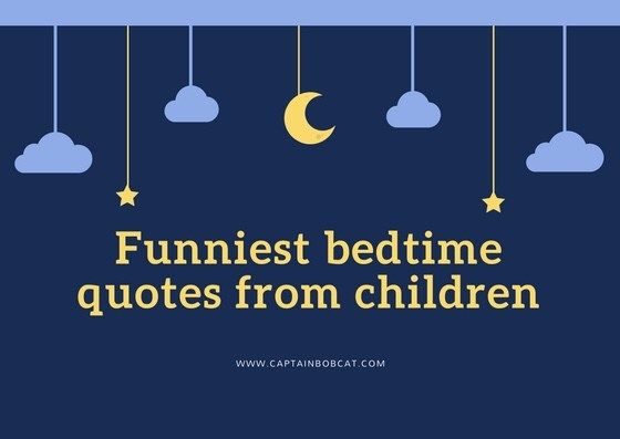 Best 25+ Bedtime Quotes Ideas On Pinterest