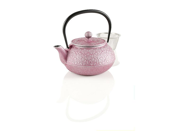 17 best images about teapots on pinterest pewter bonsai trees and mothers love - Imperial dragon cast iron teapot ...