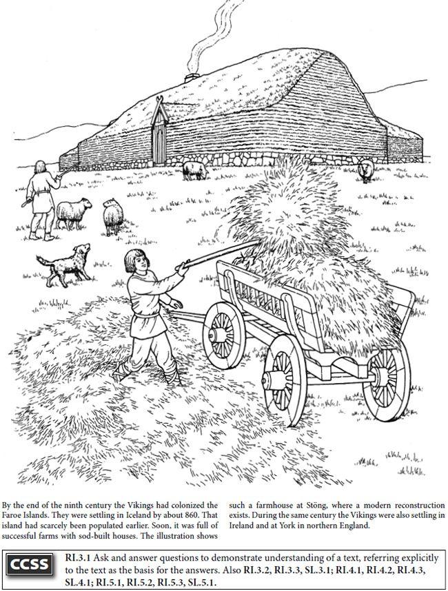 Printable Worksheets viking worksheets : 100 best BOOST Coloring Books images on Pinterest