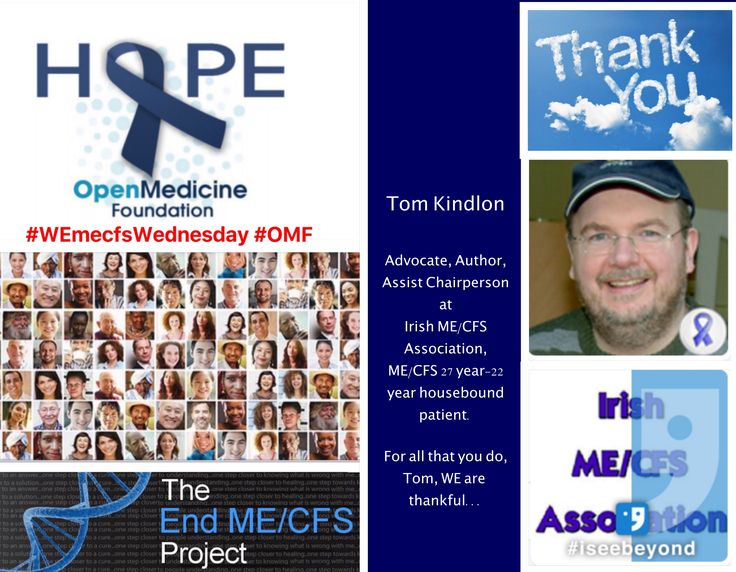 Thank you very much to the Open Medicine Foundation for its piece on me on Facebook. Thankfully they didn't go for journalistic balance!  https://goo.gl/CXKsMB