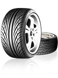 Find Tyres For Sale TAS.Find Cheap Tyres in Tasmania for sale and Used  tyres TAS or Second Hand Tyres for sale listed by Dealers in TAS and across Australia http://www.tyresalesonline.com.au/tyres-tas.htm