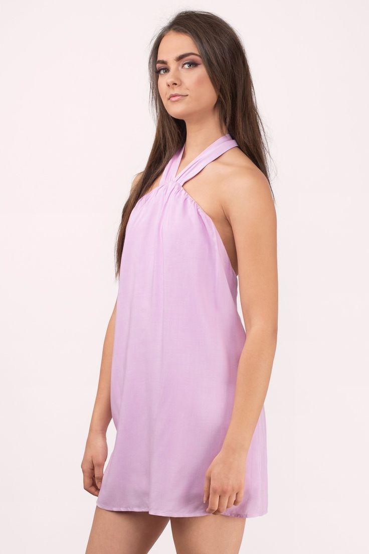cool Красивые фиолетовые платья (50 фото) — Самые выигрышные сочетания Читай больше http://avrorra.com/fioletovye-platya-foto/