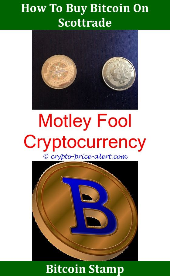 Mine bitcoins with ps3 trophies bears lions line betting explained