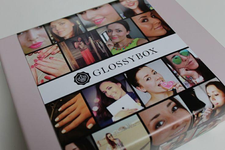beautygloss glossybox