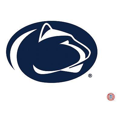 nittany lion logo clip art | Penn State Nittany Lions Team ...