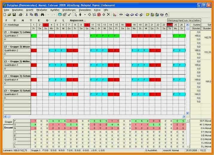 29 Wunderbar Prufplan Vorlage Excel Modelle In 2020 Vorlagen Schichtplan Erstellen Bugelperlen Vorlagen Kostenlos