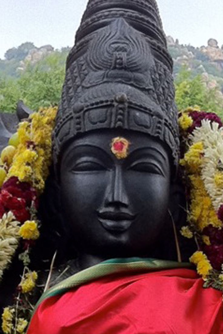 """""""Mother Divine is the Mother to every soul in this universe. She doesn't belong to any religion. The Mother is the universal God/Goddess. Once you see Mother Divine, once you connect to Her, from that point, your real life will start in spirituality. At the time you see Mother Divine, you are equal to a divine soul. It's the most crucial turning point in your life. You can start to open the hearts of thousands of people. Then your real life will be fulfilled."""" Sri Kaleshwar…"""