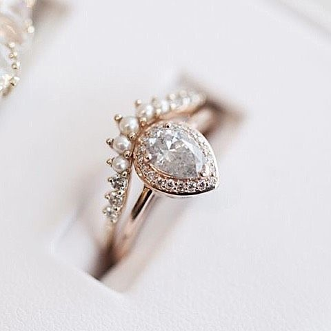 138 best images about fashion diamonds are a girls best