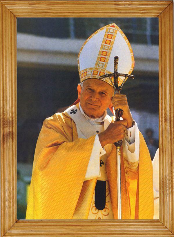#papież