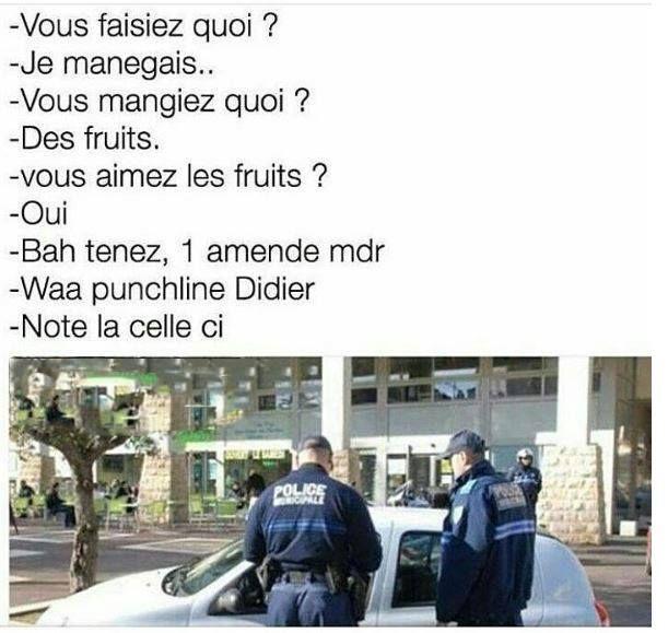 On rigole bien. https://www.15heures.com/photos/p/43072/