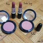 Where to buy NYX Cosmetics in Canada: Which Stores Stock Them and Online Options