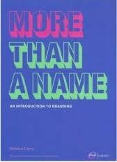 more than a name - Google Search