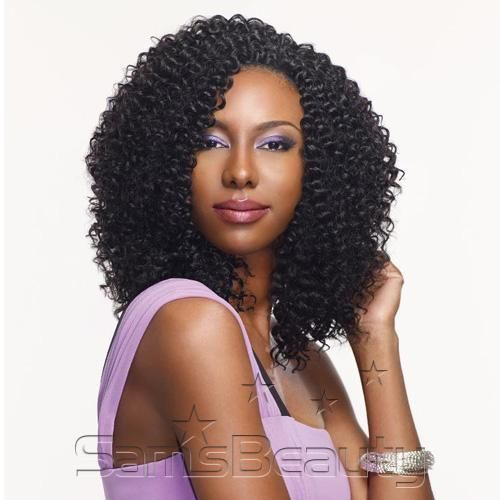 How To Coil C Natural Hair
