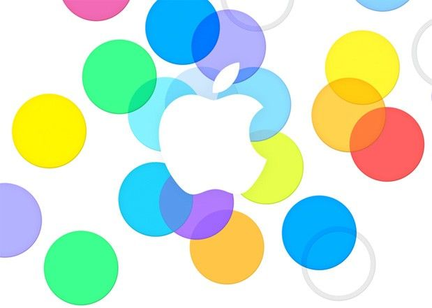 91 best Apple images on Pinterest