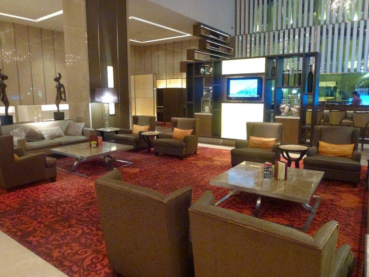 Desi girl's blog: Eastin hotel, Bangkok, luxury on a budget - read my full review