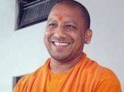 #EducationNews Students must be motivate to become patriotic: Yogi Adityanath