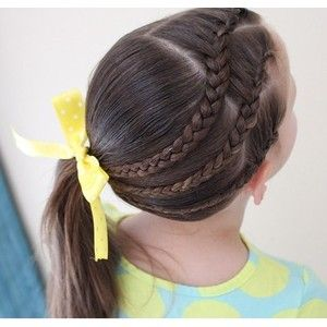school hair styles 40 best images about braid it up on black 2331
