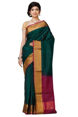Pure silk new – India Sari House