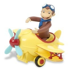 Curious George Airplane Adventure Playset by Marvel Toys, http://www.amazon.com/dp/B000CETWLC/ref=cm_sw_r_pi_dp_0XmKpb1ZMEX1Y