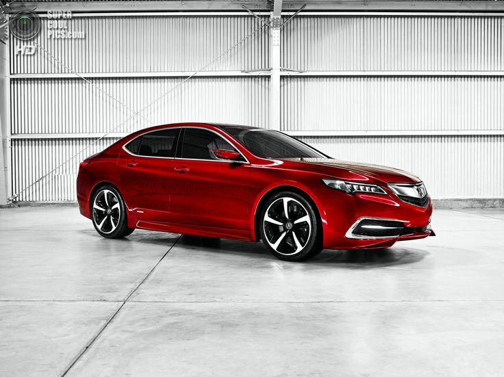 stylish tlx is all story sophisticated acura auto money exterior beyond and awd sh review price reason