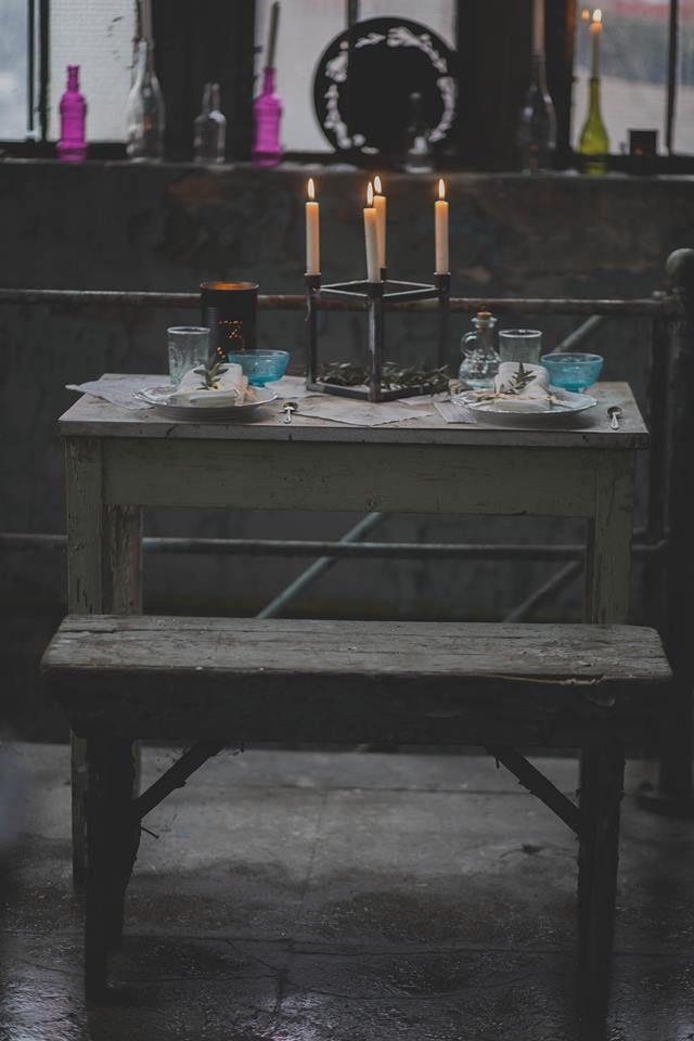 handmade industrial wedding decoration - for write pm for orders #industrial #shic #wedding  Industrialne dekoracje ślubne i oświetlenie - zamówienia w prywatnej wiadomości. <3<3<3