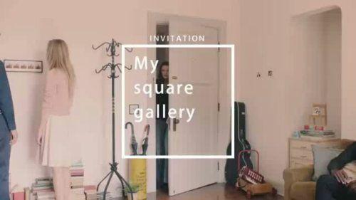 Anywhere is a gallery.  #instaxsharesp3 #goFujiFilm #fujifilm_id  via Fujifilm on Instagram - #photographer #photography #photo #instapic #instagram #photofreak #photolover #nikon #canon #leica #hasselblad #polaroid #shutterbug #camera #dslr #visualarts #inspiration #artistic #creative #creativity