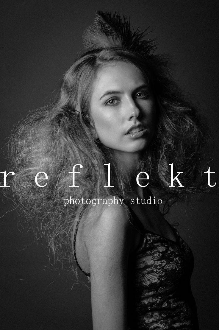 Model: Jana Snyman Photographer: Linda Cronje Greyling  Location: Mosselbay