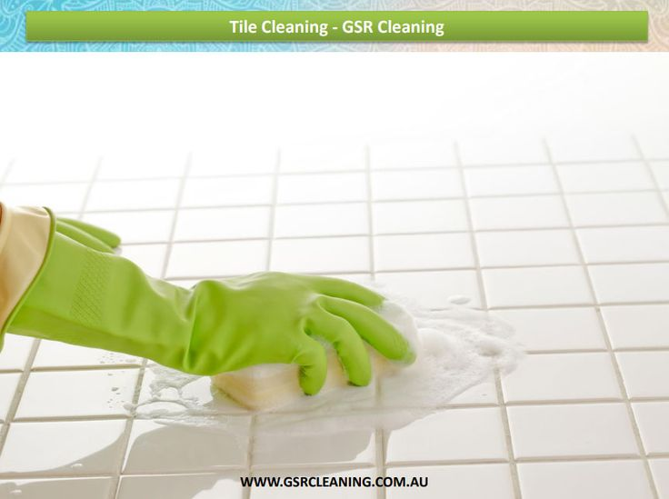 Tile Cleaning Including Grout Cleaning, Ceramic Cleaning, Porcelain Cleaning, Terracotta Cleaning, Slate Cleaning, Stone Cleaning.