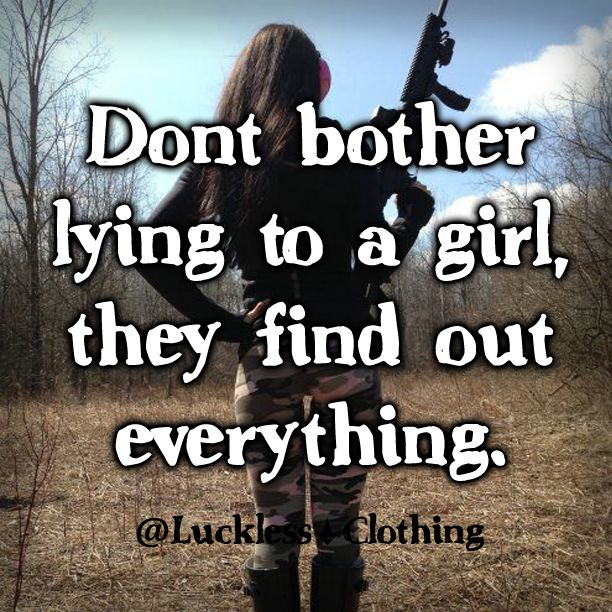 Girls Lie Quotes: 100+ Best Images About Country Girl Quotes On Pinterest