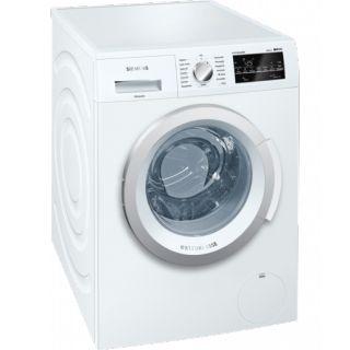 SIEMENS Waschmaschine WM14T490