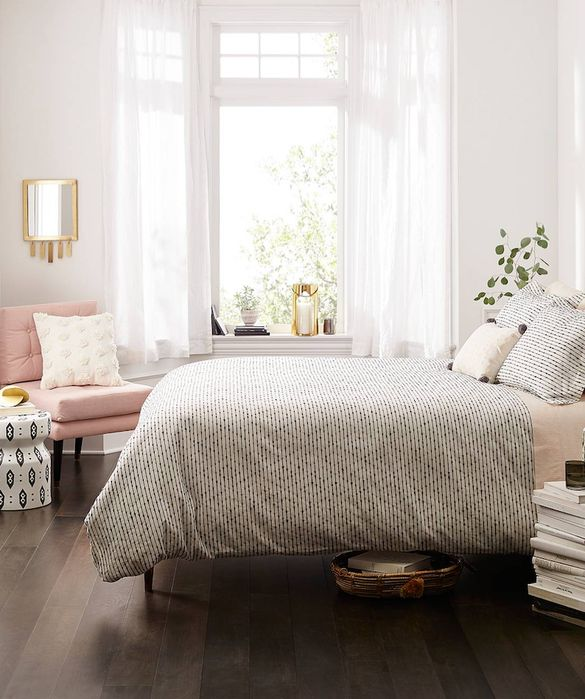 25 best ideas about nate berkus bedding on pinterest duvet covers target transitional for Best bedroom sets for the money